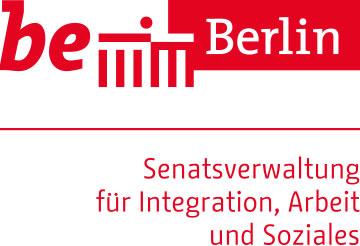 Logo_Sen_IAS